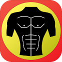 Awesome Abs icon