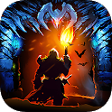 Dungeon Survival icon