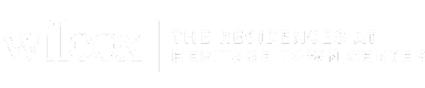 The Residences at Heritage Town Center Apartment Homes Homepage
