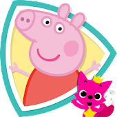 Tải Game Peppa Pig Season 2