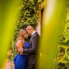 Wedding photographer Abi De carlo (AbiDeCarlo). Photo of 24.09.2018