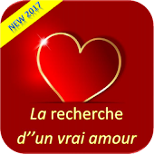 sms et phrases d'amour 2017
