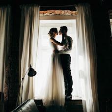 Wedding photographer Yuliya Volkogonova (volkogonova). Photo of 13.06.2017
