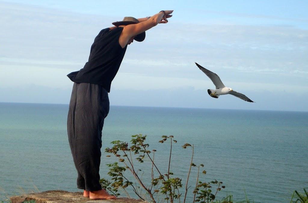 Viniyoga Yoga Therapist Training