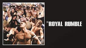 WWE Royal Rumble thumbnail