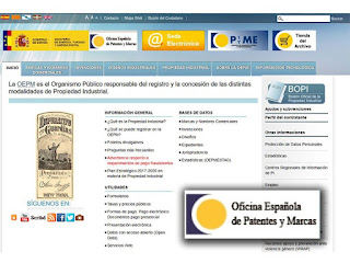 Dominios Web Conquista internet