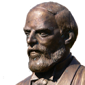 English - Deutsch Dictionary icon