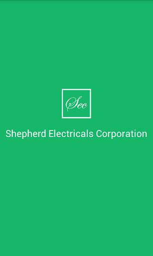 Shepherd Electricals Corp.