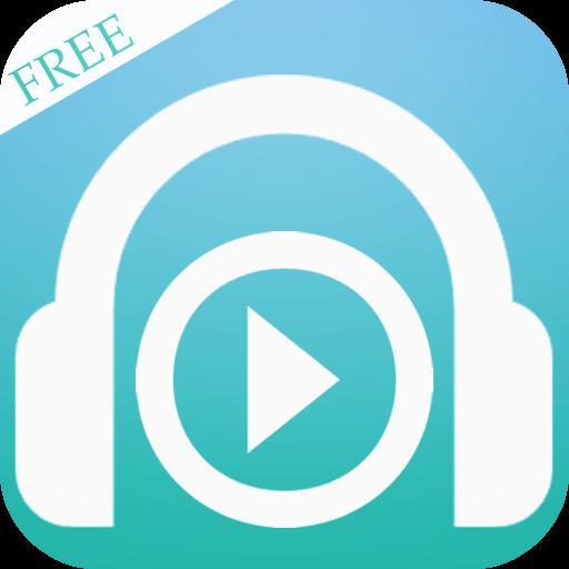 Guide Lomotif Music VDO Editor