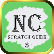 Scratch-Off Guide for North Carolina State Lottery