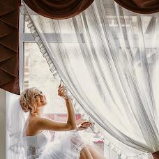 Wedding photographer Teodor Bin (teodorbin). Photo of 06.04.2016