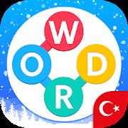 Word Universe - Kelime Oyunu