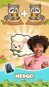 Cutie Garden (Unlimited Money) 2