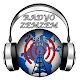 Radyo Zemzem for PC Windows 10/8/7
