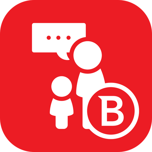 Bitdefender Parental Control file APK Free for PC, smart TV Download
