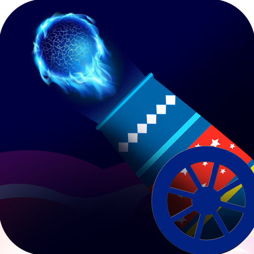 Smashing Dots Pro Game (game)
