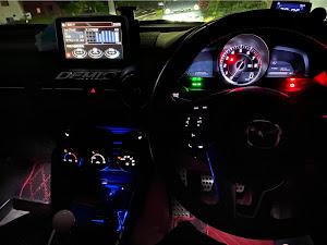デミオ DJ3FS 13s Touringのカスタム事例画像 s_love_car(odjc)さんの2020年07月14日12:44の投稿