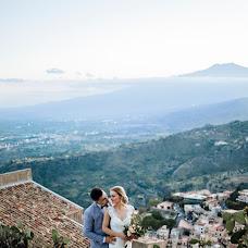 Wedding photographer Yana Shpicberg (YanaShpitsberg). Photo of 19.09.2018