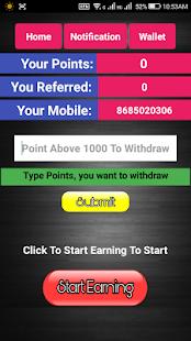 PeYGuRu-Earn Paytm Cash - náhled