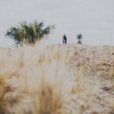 Свадебный фотограф Ольга Макарова (OllyMova). Фотография от 07.10.2014