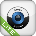 JumiCam lite icon