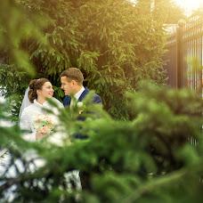 Wedding photographer Elena Bykova (eeelenka). Photo of 07.12.2015