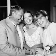 Wedding photographer Aleksey Makoveckiy (makoveckiy). Photo of 21.08.2017