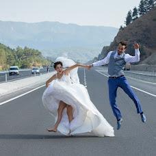 Düğün fotoğrafçısı Yasin Kiratli (kiratliyasin). 18.09.2018 fotoları