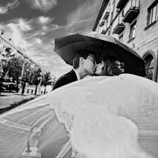 Wedding photographer Masha Sterzhanova (MashaS). Photo of 21.10.2013