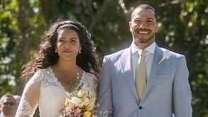 Eliza y Andrés se casan thumbnail