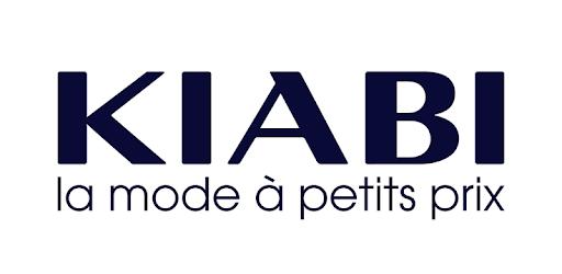 KIABI, Счастье вам к лицу - Apps on Google Play