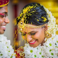 Wedding photographer Dinesh Ravindran (ravindran). Photo of 28.09.2014