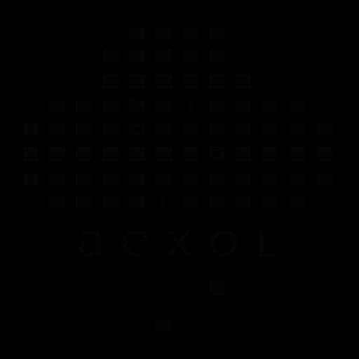Aexol avatar image
