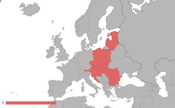 Mapa  Descripción generada automáticamente