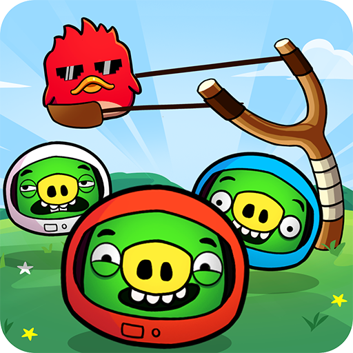Angry Duck - Angry Chicken - Knock down file APK for Gaming PC/PS3/PS4 Smart TV