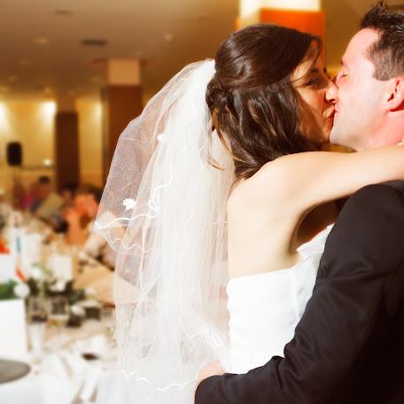 Fotógrafo de bodas Álvaro Cvg (alvarocvg). Foto del 23.10.2017