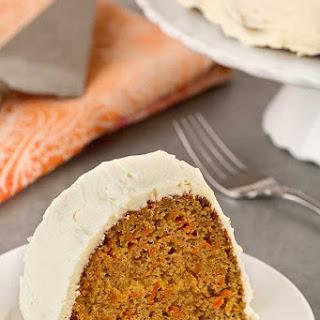 Cream Cheese Icing Bundt Cake Recipes.