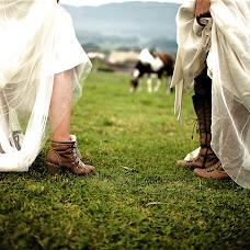 Wedding photographer Alexandre Ferreira (imagemfotografi). Photo of 01.04.2014