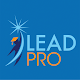 Download LeadPro for PC
