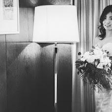 Wedding photographer Marco Marroni (marroni). Photo of 18.04.2016