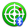 com.edwardkim.android.carlocatorbluetoothplugin