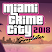 Miami Crime Games - Gangster City Simulator