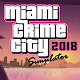 Miami Crime Games - Gangster City Simulator (game)