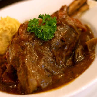 Lamb Loin Chop Casserole Recipes.