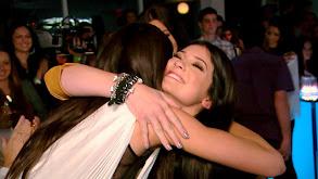 Kendall's Sweet 16 thumbnail