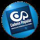 Download Radio Cadena Popular For PC Windows and Mac