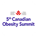 5th Canadian Obesity Summit icon