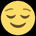 Détecteur de monstre Aide au sommeil icon