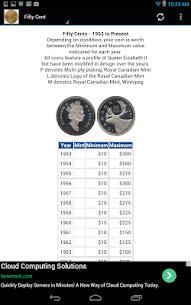 Canada Coin Checker 9