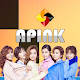 Apink Piano Tiles Game (game)